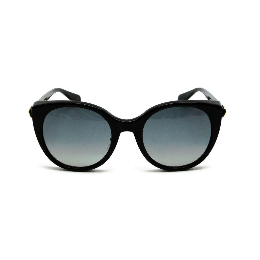 Gucci GG0369/S - 4eyes Online Sunglasses Store