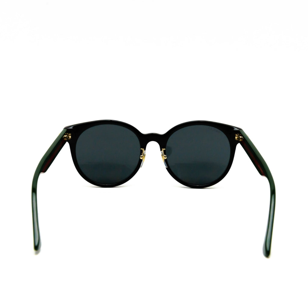 1a02d602700 Gucci GG0416 SK - 4eyes Online Sunglasses Store