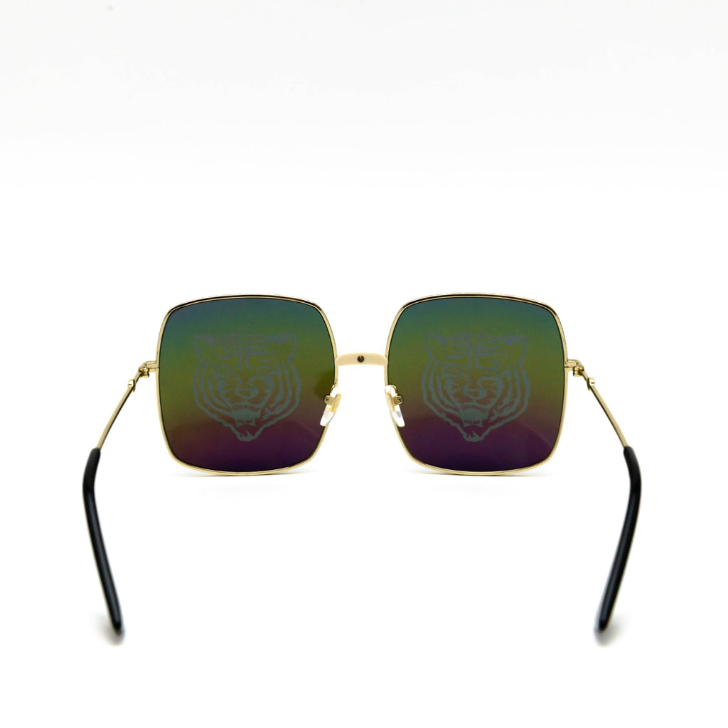 Gucci GG0414/S - 4eyes Online Sunglasses Store