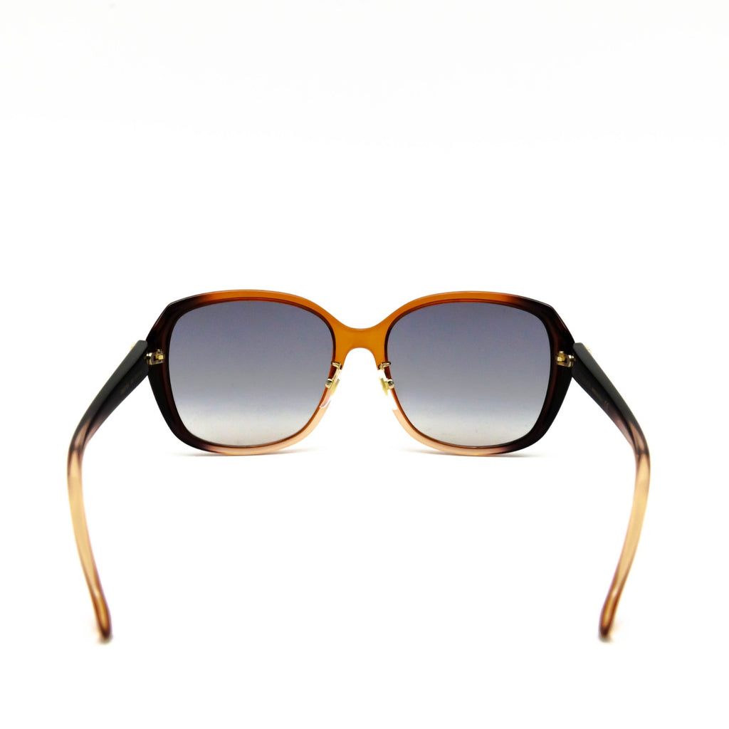 Gucci GG0371/SK - 4eyes Online Sunglasses Store