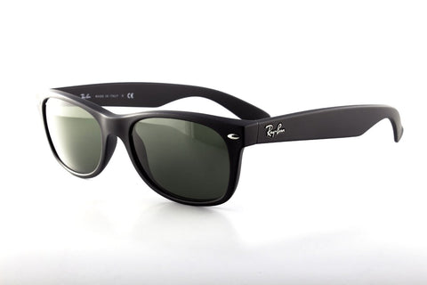 Ray-Ban RB2132 New Wayfarer - 4eyes Online Sunglasses Store