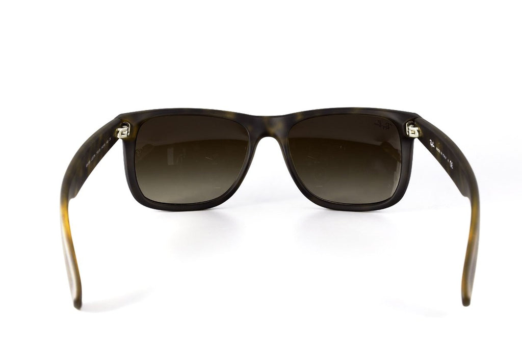 Ray-Ban RB4165 Justin - 4eyes Online Sunglasses Store