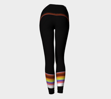 Moonbow Leggings