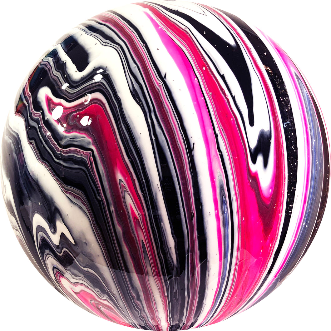 Sphere II (Jawbreaker) (SOLD)