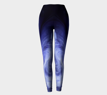 Mariana Leggings