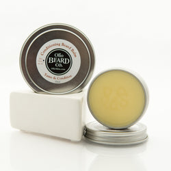 Beard Balm - Olio Skin & Beard Co.