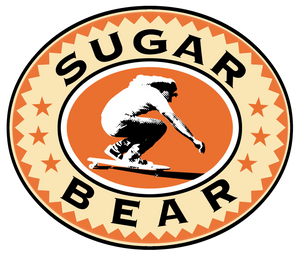 Sugarbear Surf