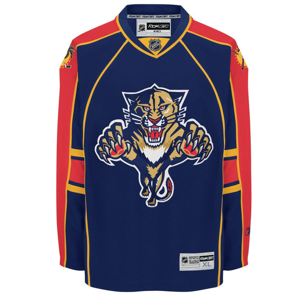 Florida Panthers Jerseys