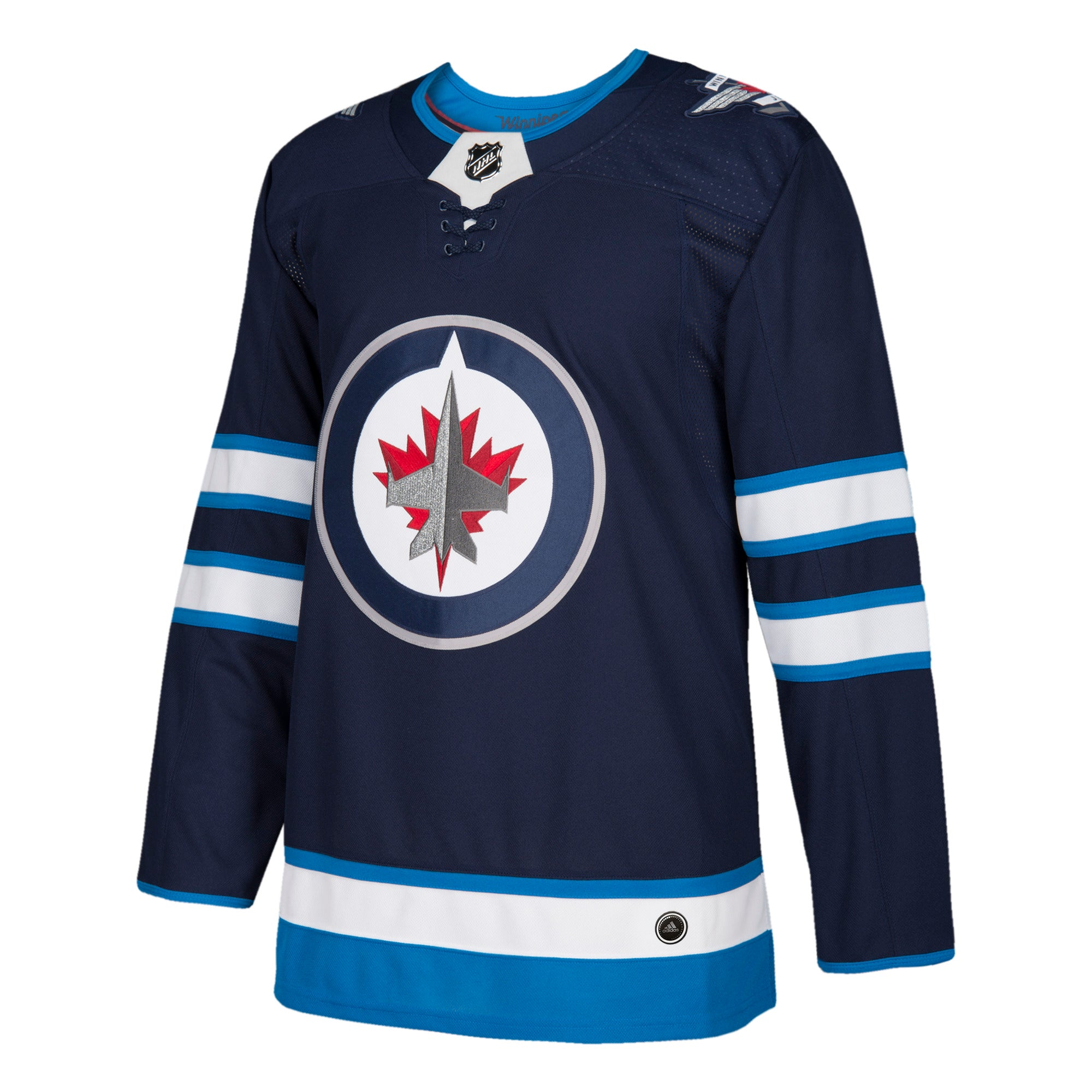 nhl authentic hockey jerseys