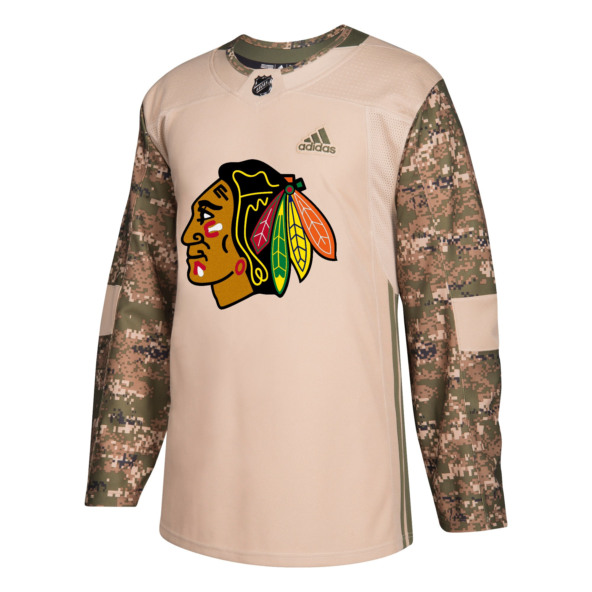 Chicago Military Blackhawks Chicago Jersey Military Jersey Chicago Blackhawks aeebaeffbdbda|Criminal Minds Fanatic's Favorite Things