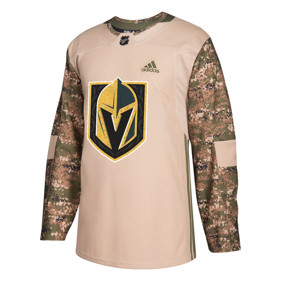 uk availability 99a58 9ae76 Las Vegas Golden Knights - Hockey Jersey Outlet