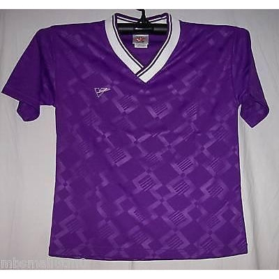 df91c466511 PURPLE Soccer Jerseys Stampa jersey FieldSheer - Upper V - Hockey ...