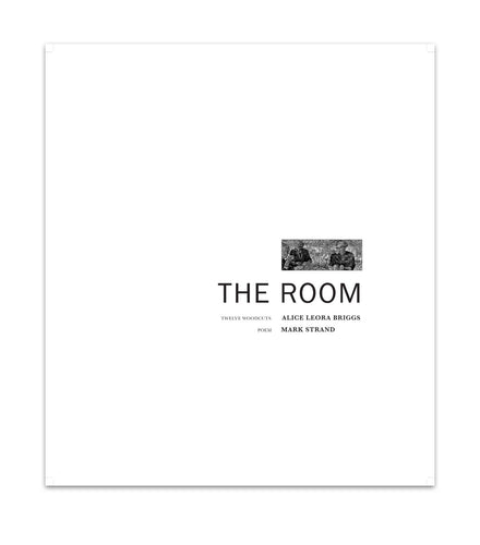 The Room Suite Portfolio