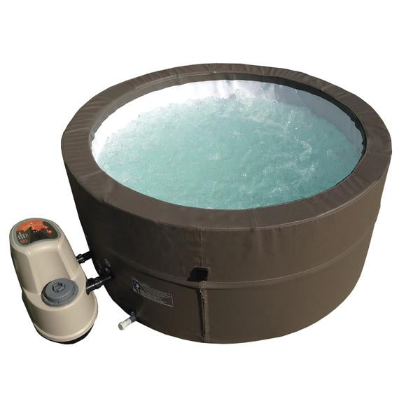 Portable Whirlpools