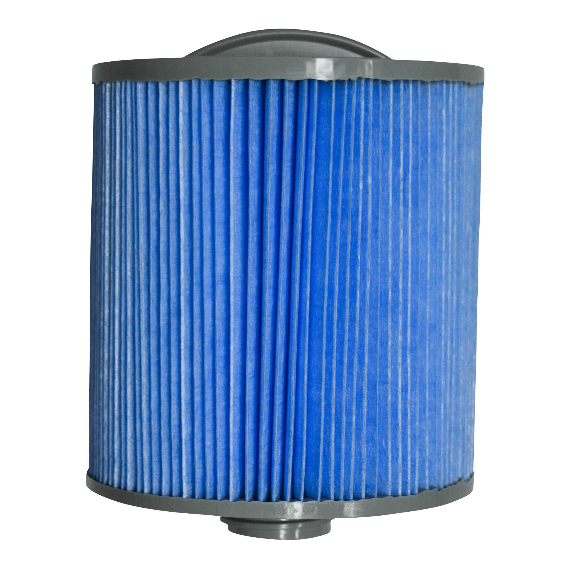 Microban® Silverstream Filter