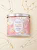 Mystic Dreams Candle - Boho Layered Necklace Collection