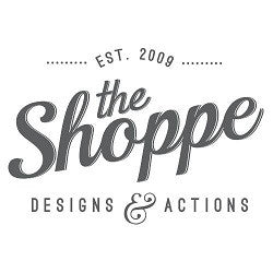 The Shoppe Designs