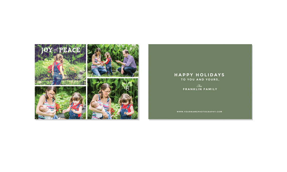 free photoshop actions, free photoshop templates, marketing for photographers