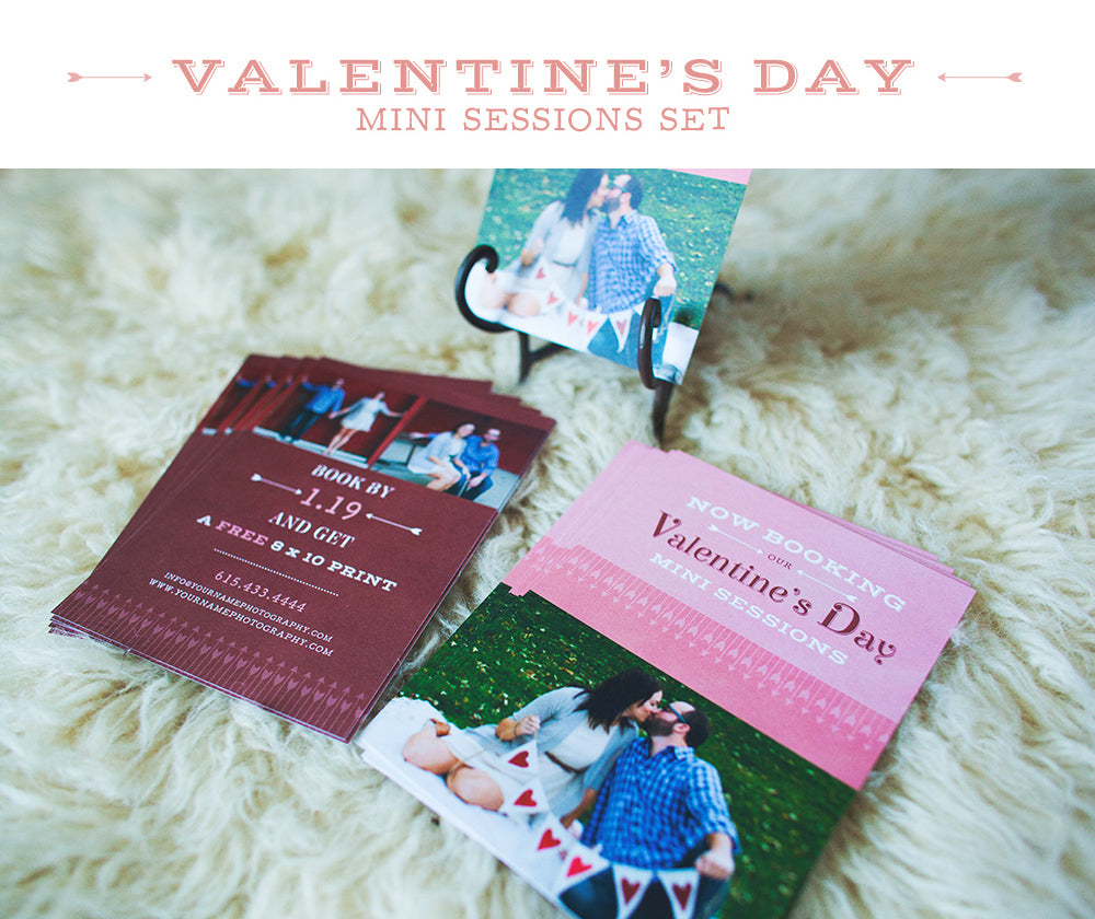 VALENTINES MINI SESSIONS MAIN