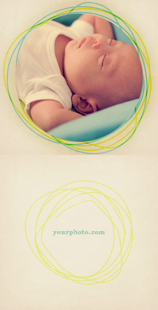 baby doodle-blog