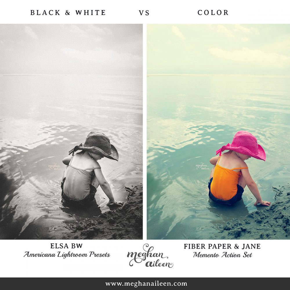 black-vs-color