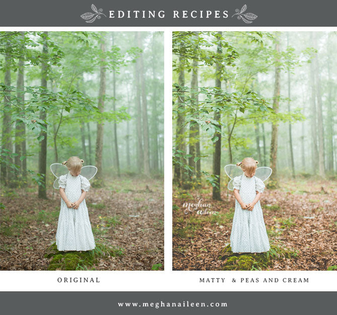 photoshop actions editing tips 2