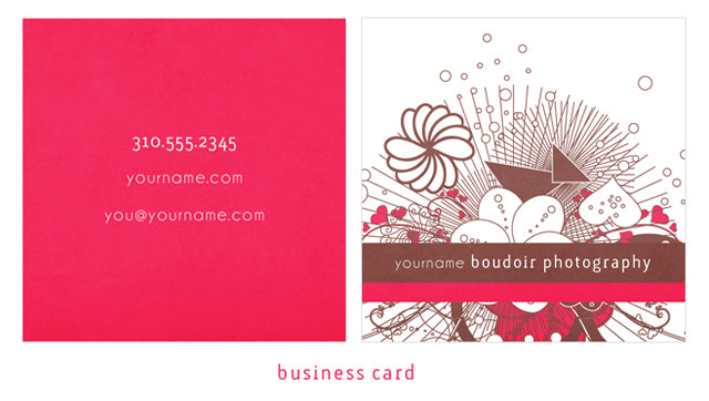 lovemagick_businesscard
