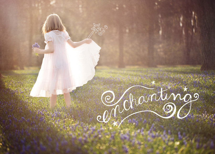 SUPERHERO AND FAIRYTALE PHOTO DOODLES - Photo Overlays for Childen's Photography