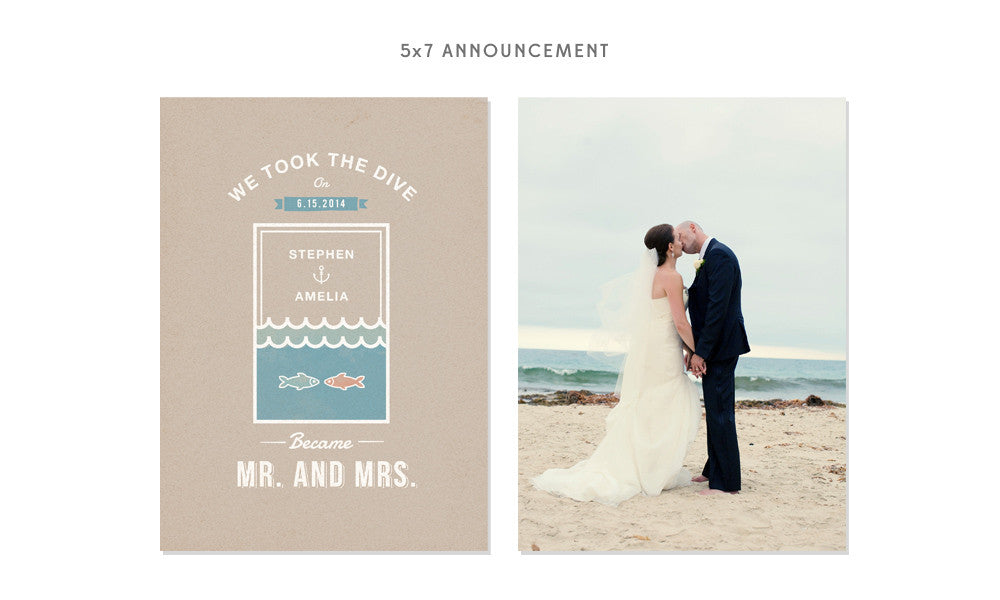 DESTINATION WEDDINGS BEACH SET