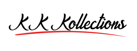 KK Kollections