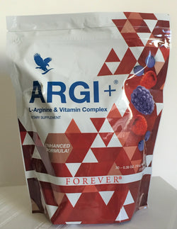 Forever ARGI+ (30 packets)