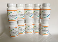 Laminine Dietary Supplement 10 bottles (30 capsules each)