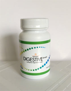 Digestive+++ (30-counts)