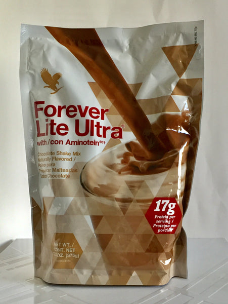 Forever Lite Ultra - Chocolate (13.2 oz)