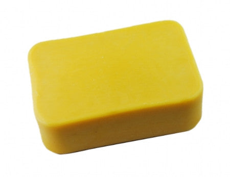 All Natural, 100% Australian Beeswax.