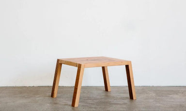 SLY GEORGE Coffee Table