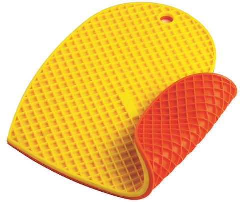 Silicone Heart Soft Cell