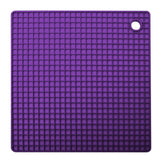 Silicone Square Soft Cell