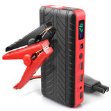 Car Power Bank Jump Starter