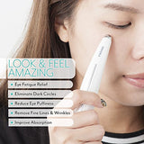 Anti-Wrinkle Eye Massager