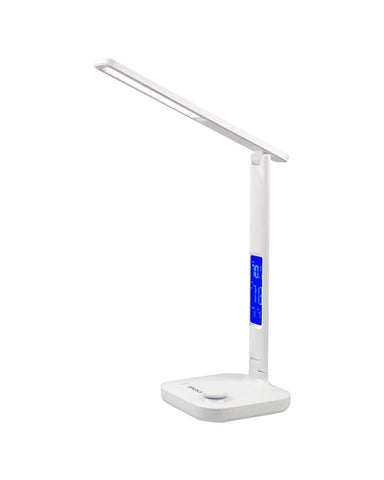 Dimmable LED Desk Lamp