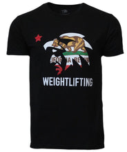 Men's Cali-Lifter Tee