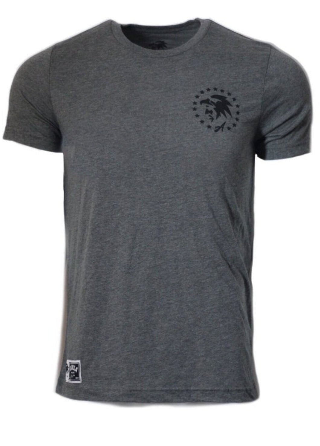 Star Logo Men's Tee