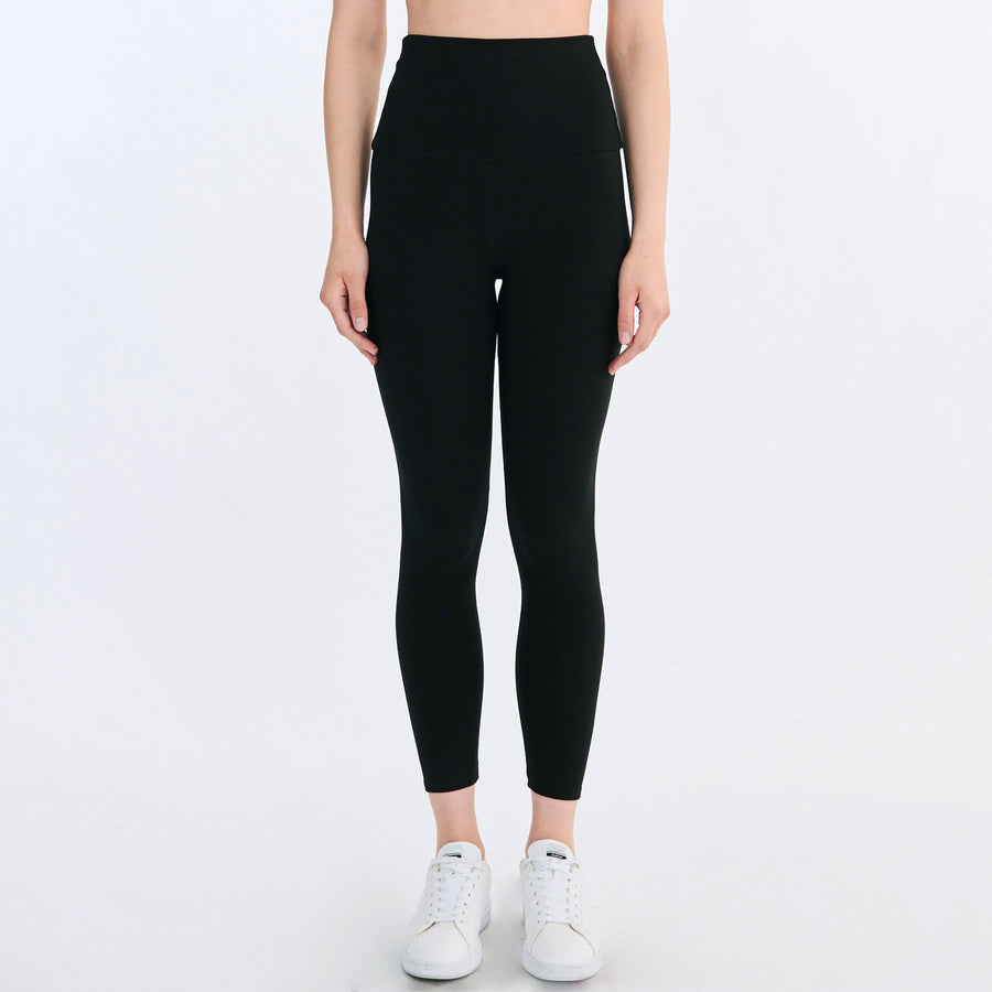 Naomi High Waist Leggings
