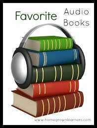 Audio Books - increase your value in a lively and practical way