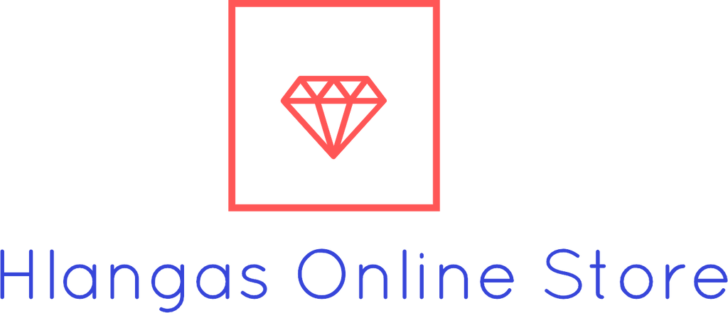 The diamond represent rarity of these products. It further represent you the buyer, that after using these products you will be a diamond yourself. You will be a scarce commodity.