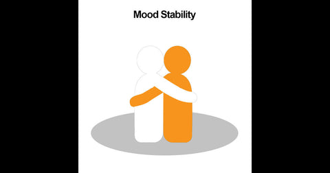mood stability