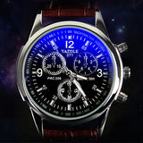 Yazole 2017 Top Brand Luxury Famous Mens Watches