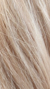 Seamless Sandy Blonde (#9A)