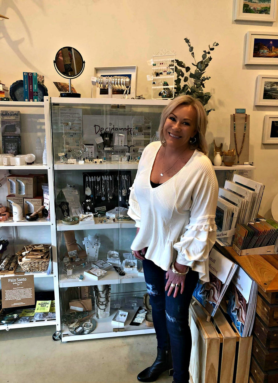 Jewellery in Thirroul